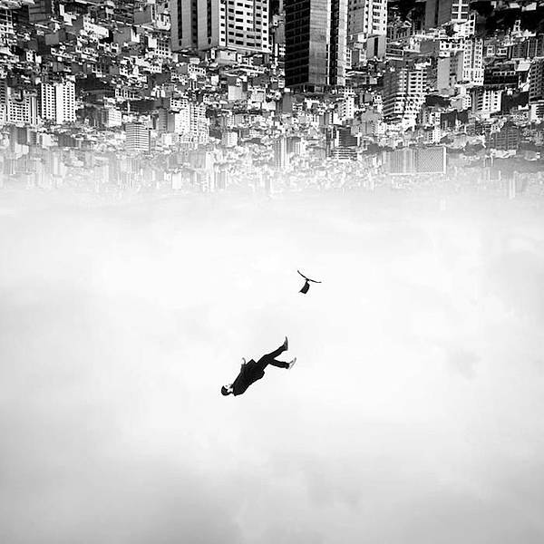 Hossein_Zare_photography_07.jpg
