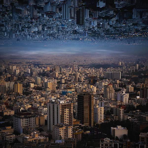 Hossein_Zare_photography_06.jpg