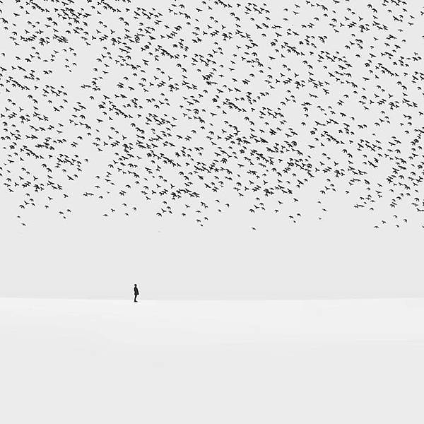 Hossein_Zare_photography_10.jpg