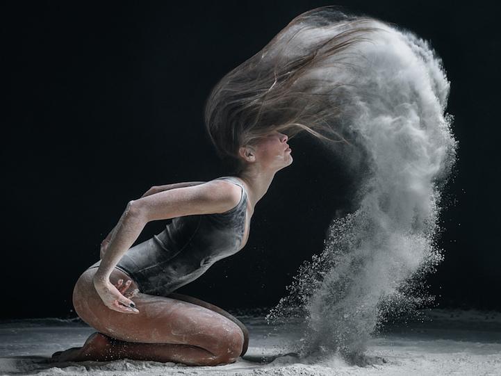 Dance2.jpeg