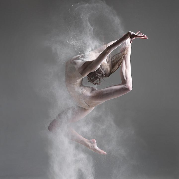 Dance5.jpeg