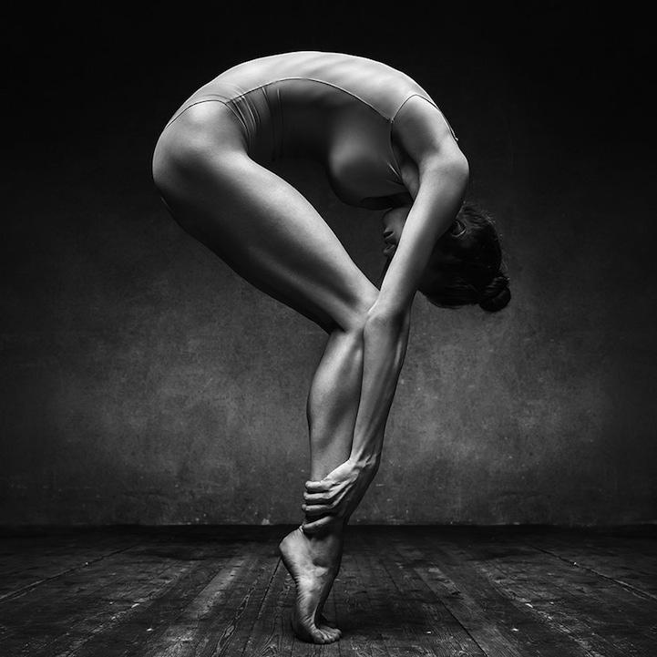 dancerportraitsdancephotographyalexanderyakovlev61.jpg
