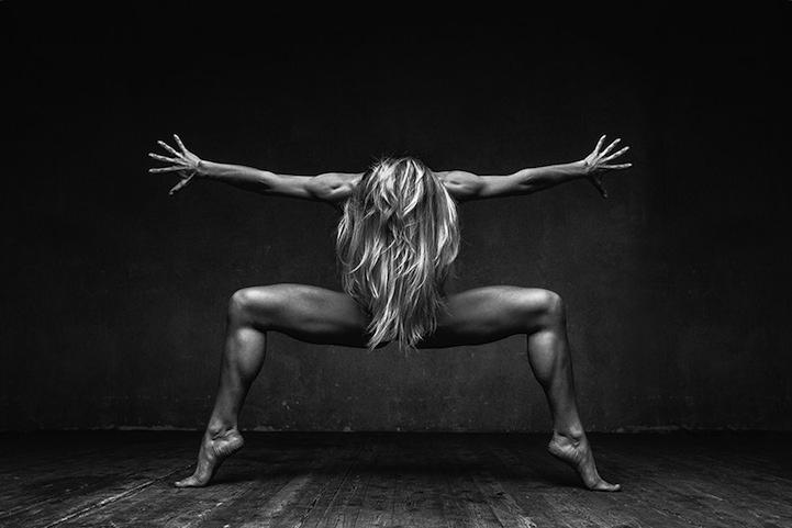 dancerportraitsdancephotographyalexanderyakovlev110.jpg