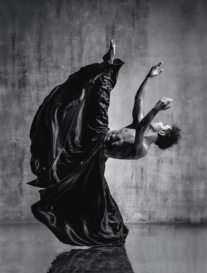dancerportraitsdancephotographyalexanderyakovlev161.jpg