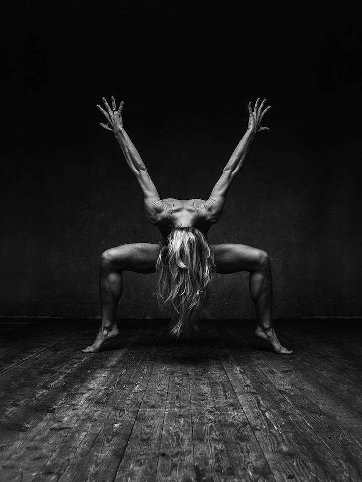 dancerportraitsdancephotographyalexanderyakovlev121.jpg