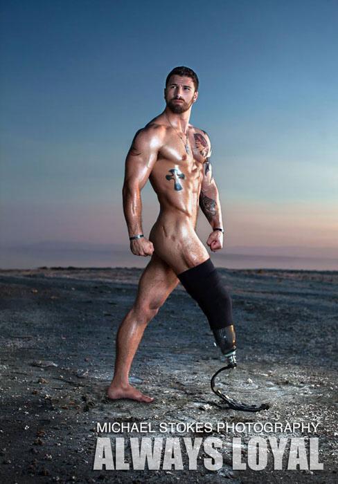 veteran-amputees-hot-calendar-photoshoot.jpg