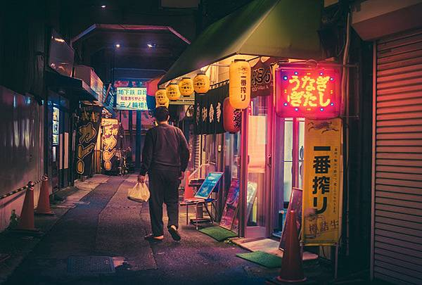 Masashi-Wakui-02.jpg