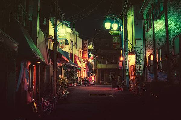 Masashi-Wakui-16.jpg