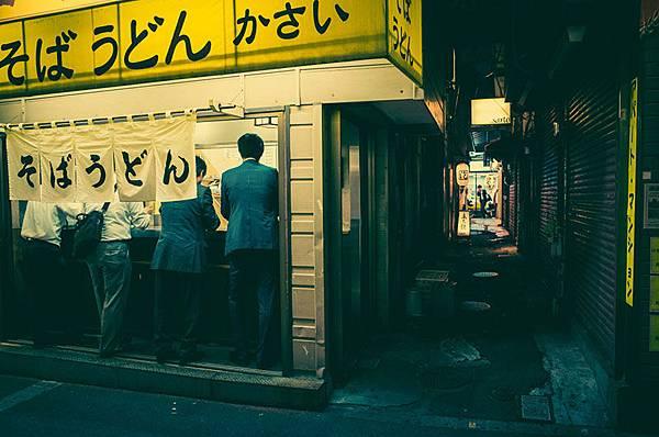 Masashi-Wakui-15.jpg