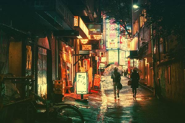 Masashi-Wakui-03.jpg