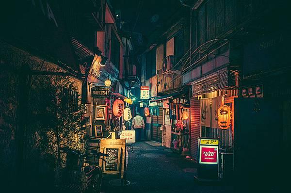 Masashi-Wakui-18.jpg