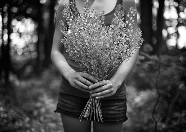 Tytia_Habing_Bouquet.jpg