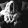Natalia_Mindru_Photomicona_03.jpg