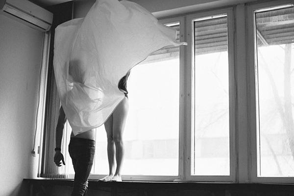 Natalia_Mindru_Photomicona_19.jpg