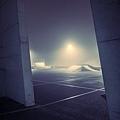 Andreas-Levers-7.jpg
