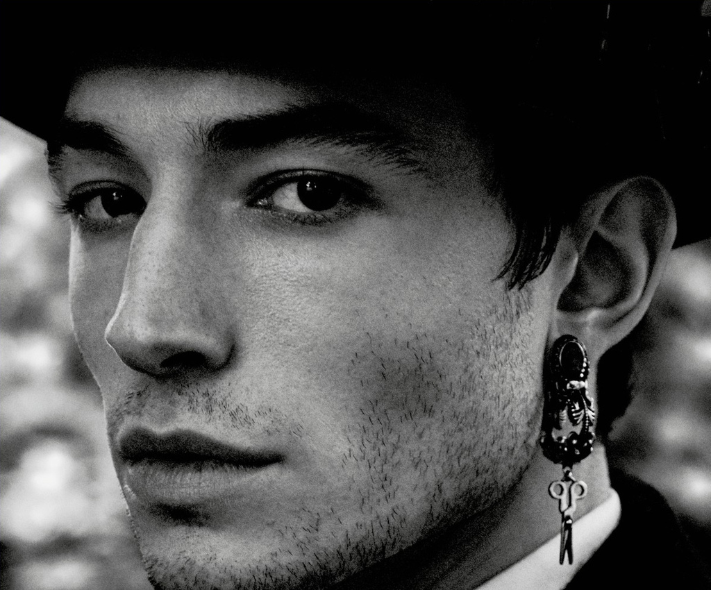 ezra-miller-gets-shirtless-reveals-what-love-means-to-him-04.jpg