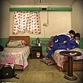 motel (3).jpg