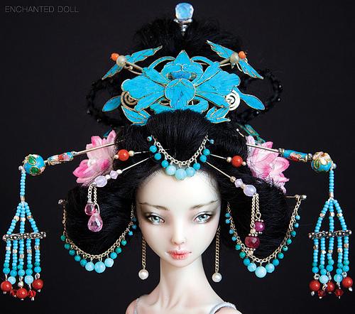 The Enchanted Doll by Marina Bychkova (19).jpg
