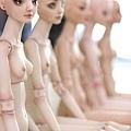 The Enchanted Doll by Marina Bychkova2.jpg