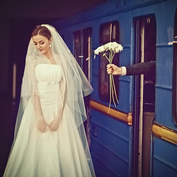 Sanya Khomenko (20).jpg