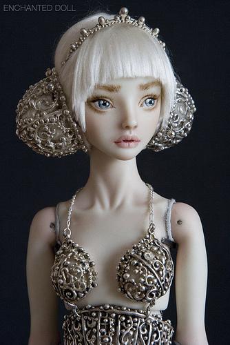 The Enchanted Doll by Marina Bychkova2 (10).jpg