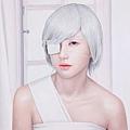 Kwon-Kyung-yup (7).jpg