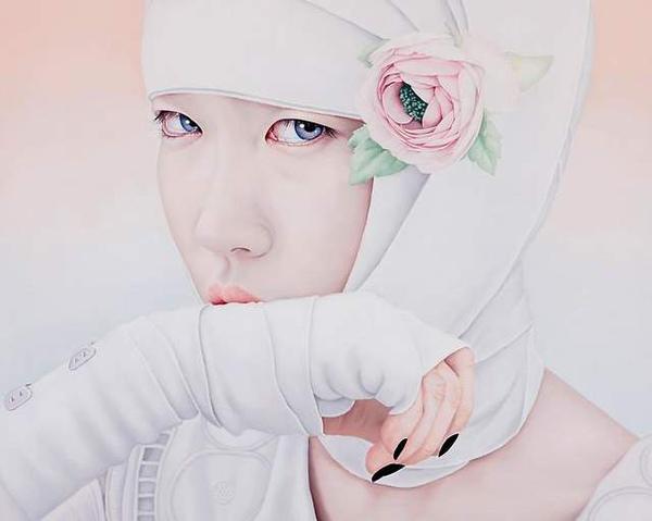 Kwon-Kyung-yup (5).jpg
