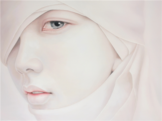 Kwon-Kyung-yup (12).jpg