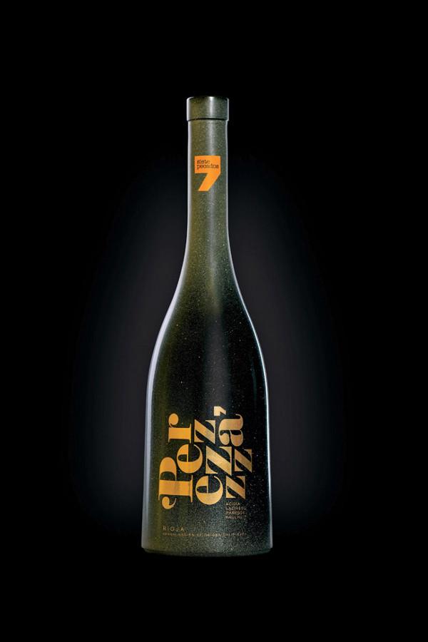Seven-Deadly-Sins-Wines-Sloth.jpg