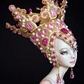 The Enchanted Doll by Marina Bychkova2 (13).jpg