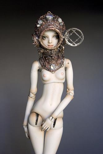 The Enchanted Doll by Marina Bychkova2 (26).jpg