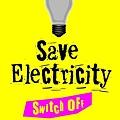 SavePower (9).jpg