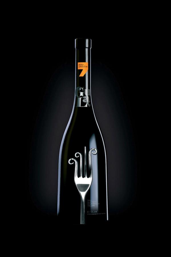 Seven-Deadly-Sins-Wines-Gluttony.jpg