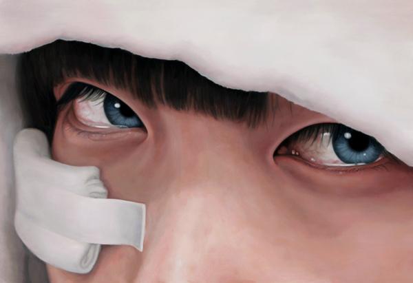 Kwon-Kyung-yup (13).jpg