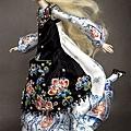 The Enchanted Doll by Marina Bychkova (26).jpg