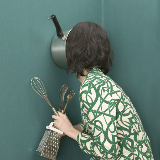Mitsuko Nagone (16).jpg