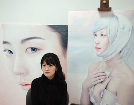 Kwon-Kyung-yup (15).jpg