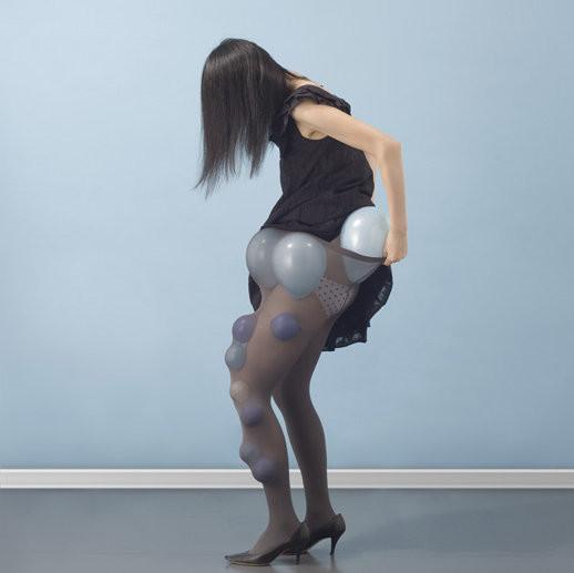 Mitsuko Nagone (5).jpg