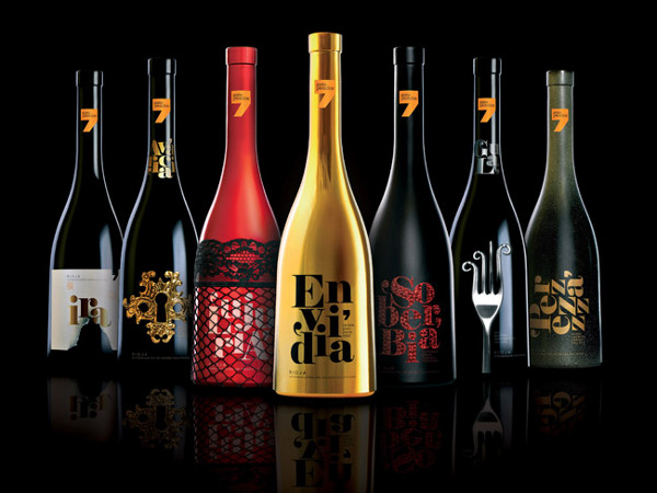 Seven-Deadly-Sins-Wines.jpg