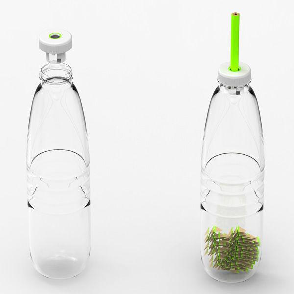 bottle_cap_sharpner2.jpg