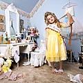 playroom08.jpg