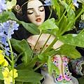 The Enchanted Doll by Marina Bychkova (3).jpg