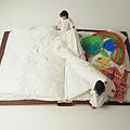 Yusuke Suzuki-SnOOp.png
