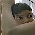 boy_closeup