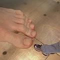 close_foot