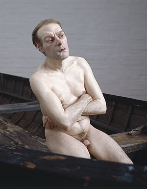 mueck5