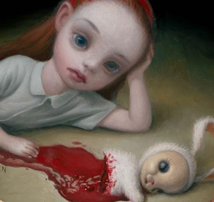 Mark_Ryden-Alicia