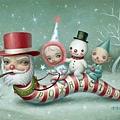 ryden_santa_worm_432