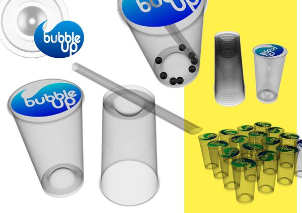 bubble_up.jpg