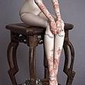 The Enchanted Doll by Marina Bychkova2 (29).jpg